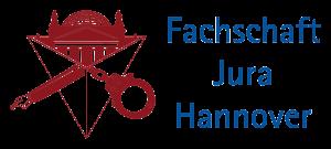 Logo_FS-Jura-Hannover_wide