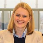 1. Sophia Keller
