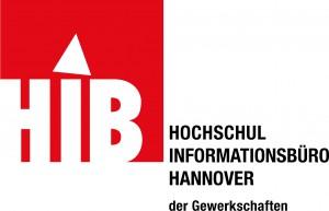 hib_logo_Han_02
